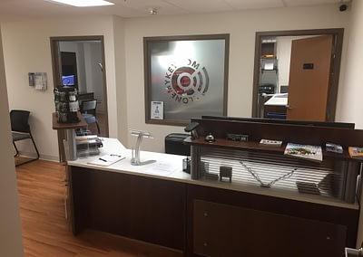 CloneMyKey Main Office