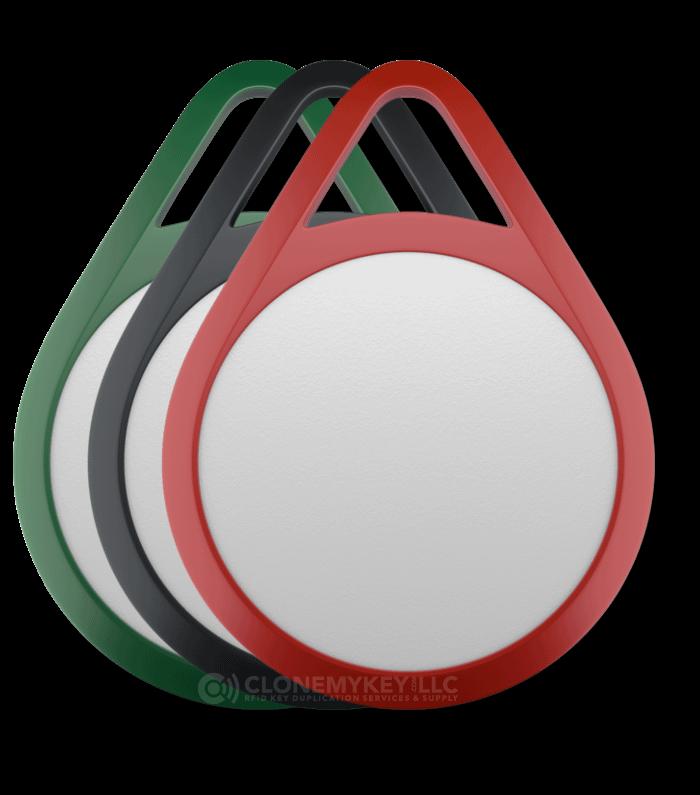 Mifare 1K Key Fobs (RFID)