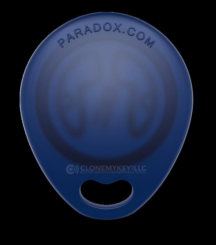 Paradox Key Fob (RFID)