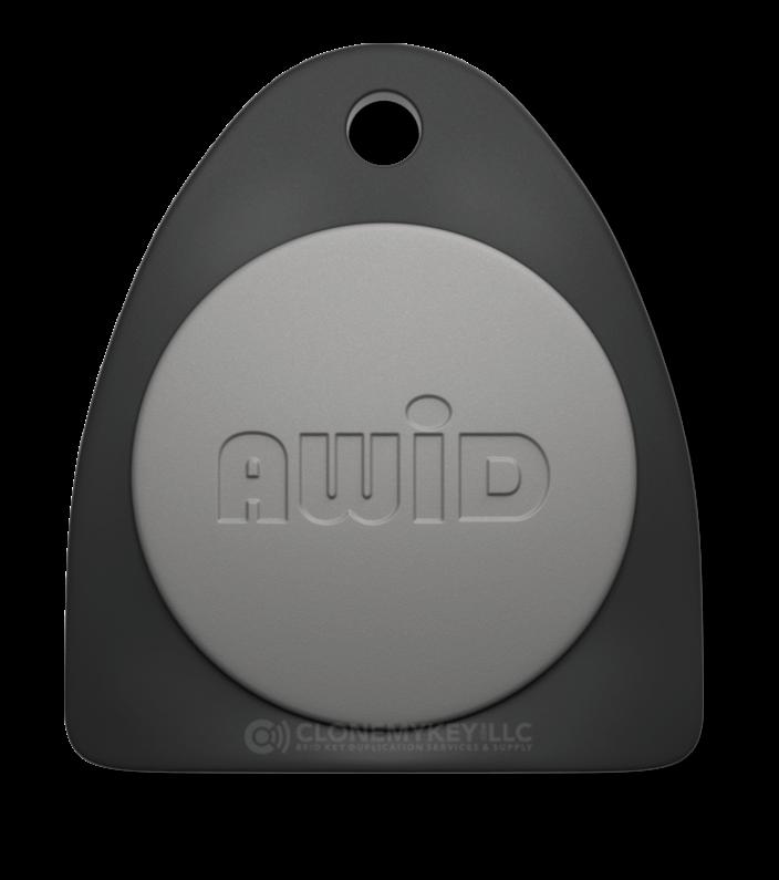 AWID Key Fob (RFID)