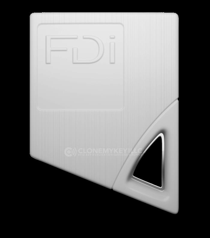 FDI Key Fob