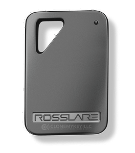 Rosslare Key Fob (RFID)