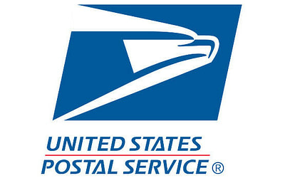 NEW & IMPROVED – Not Your Old Post Office