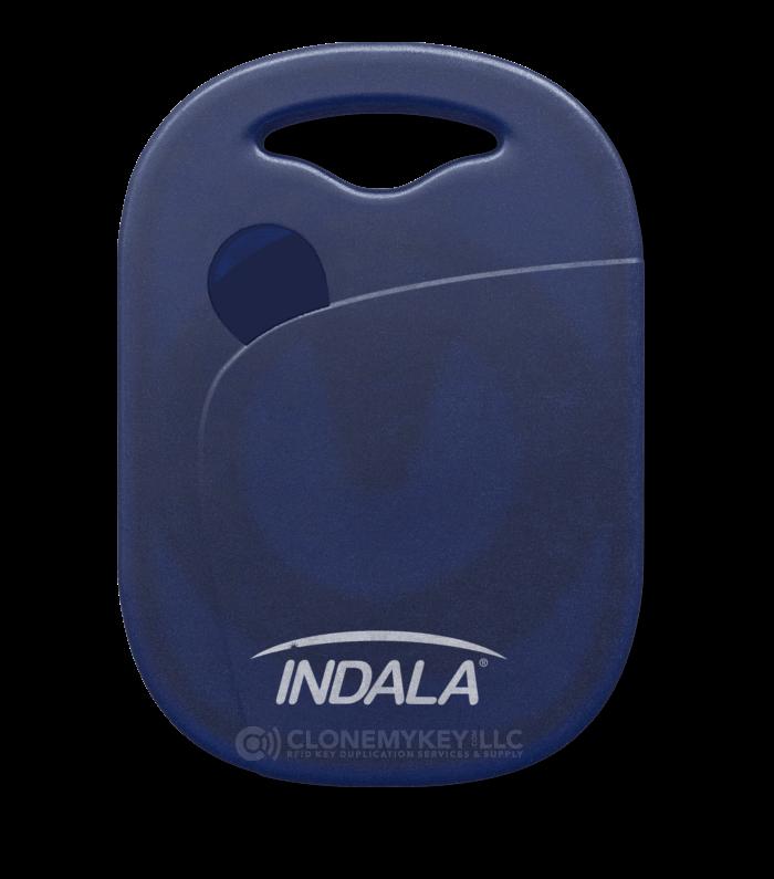 Indala Key Fob (RFID)