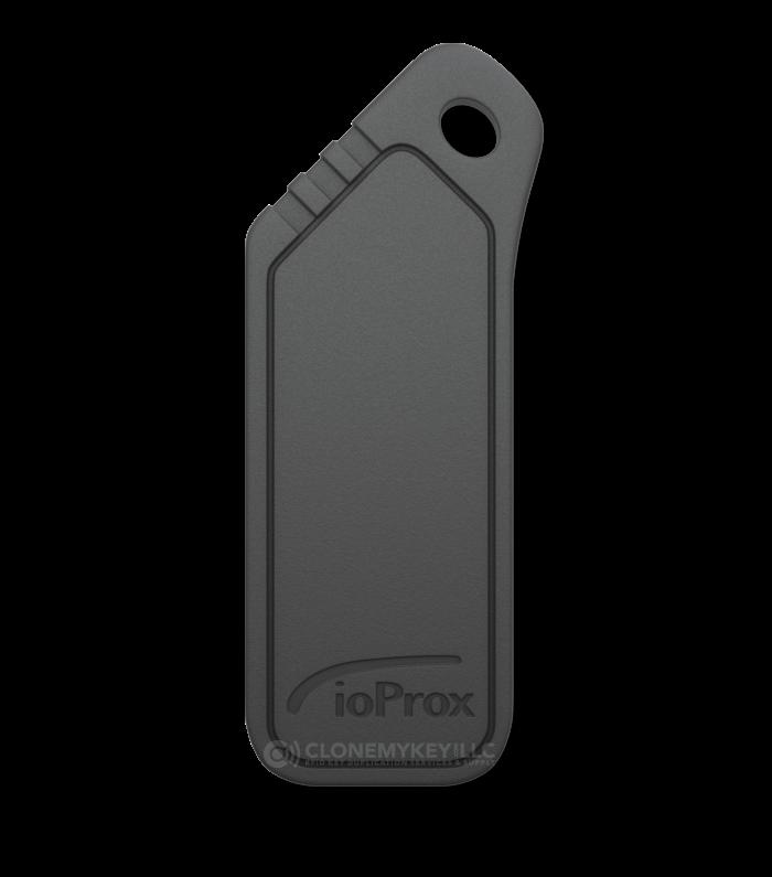 IoProx key fob